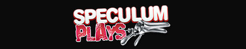Speculum Plays